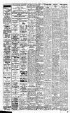 Acton Gazette Friday 21 November 1919 Page 2