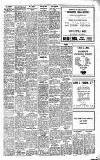 Acton Gazette Friday 21 November 1919 Page 3