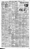 Acton Gazette Friday 21 November 1919 Page 4