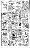 Acton Gazette Friday 01 July 1921 Page 2