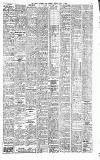 Acton Gazette Friday 01 July 1921 Page 3