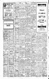 Acton Gazette Friday 01 July 1921 Page 4