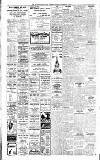 Acton Gazette Friday 28 October 1921 Page 2