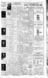 Acton Gazette Friday 28 October 1921 Page 3