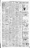 Acton Gazette Friday 28 October 1921 Page 4