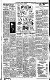 Acton Gazette Friday 20 January 1939 Page 2