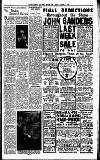 Acton Gazette Friday 20 January 1939 Page 3