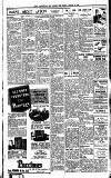 Acton Gazette Friday 20 January 1939 Page 4