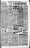 Acton Gazette Friday 20 January 1939 Page 5