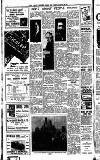 Acton Gazette Friday 20 January 1939 Page 6