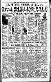 Acton Gazette Friday 20 January 1939 Page 7