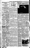 Acton Gazette Friday 20 January 1939 Page 8