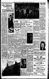 Acton Gazette Friday 20 January 1939 Page 9