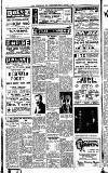 Acton Gazette Friday 20 January 1939 Page 10