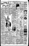 Acton Gazette Friday 20 January 1939 Page 11