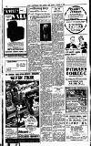 Acton Gazette Friday 20 January 1939 Page 12