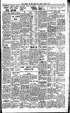 Acton Gazette Friday 20 January 1939 Page 13