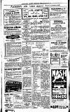 Acton Gazette Friday 20 January 1939 Page 14