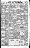 Acton Gazette Friday 20 January 1939 Page 15