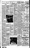 Acton Gazette Friday 20 January 1939 Page 16