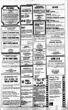 GAZETTE AND POST Thursday, September 12, 1974