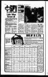 MOTHERS PRIDE MEDIUM SLICED LOAF WALLS SAUSAGES (1 Pb) NEW ZEALAND BUTTER (1 lb) ENGLISH CHEDDAR CHEESE (1 Ib) BEEF OXO CUBES BIRD'S CUSTARD POWDER (Tin)