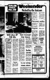 GAZETTE AND POST Thursday, February 24, 1977
