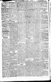 Middlesex County Times Saturday 29 September 1866 Page 2