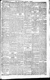 Middlesex County Times Saturday 29 September 1866 Page 3