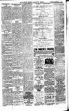 Middlesex County Times Saturday 29 September 1866 Page 4