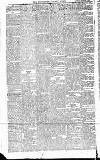Middlesex County Times Saturday 03 November 1866 Page 2
