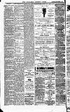 Middlesex County Times Saturday 03 November 1866 Page 4