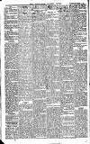Middlesex County Times Saturday 10 November 1866 Page 2