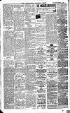 Middlesex County Times Saturday 10 November 1866 Page 4