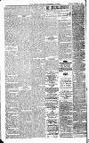 Middlesex County Times Saturday 17 November 1866 Page 4