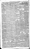 Middlesex County Times Saturday 24 November 1866 Page 2