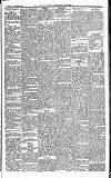 Middlesex County Times Saturday 24 November 1866 Page 3