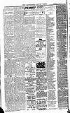 Middlesex County Times Saturday 24 November 1866 Page 4