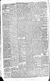 Middlesex County Times Saturday 01 December 1866 Page 2