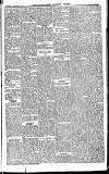 Middlesex County Times Saturday 08 December 1866 Page 3