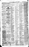 Middlesex County Times Saturday 08 December 1866 Page 4