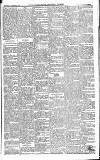 Middlesex County Times Saturday 15 December 1866 Page 3