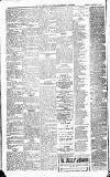 Middlesex County Times Saturday 15 December 1866 Page 4