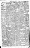 Middlesex County Times Saturday 22 December 1866 Page 2