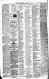 Middlesex County Times Saturday 22 December 1866 Page 4