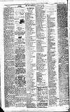 Middlesex County Times Saturday 05 January 1867 Page 4