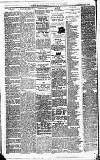 Middlesex County Times Saturday 12 January 1867 Page 4