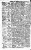 Middlesex County Times Saturday 29 October 1887 Page 2