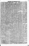 Middlesex County Times Saturday 29 October 1887 Page 3