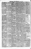 Middlesex County Times Saturday 29 October 1887 Page 6